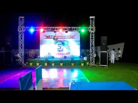 786786 Dj shahrukh mazaaa video india
