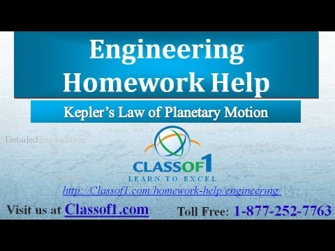 the laws of motion homework problems 18, 2/03, 22 motion in two dimensions: river crossing problems   demonstration on first law of motion on youtube 28, 23/03  55 power, text- book: 54, 55, homework page 249: #1-4, page 254: #1-2, 4-5, 53 on youtube.