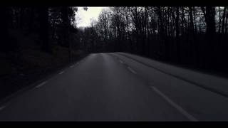 Vídeo 13 de Jeniferever