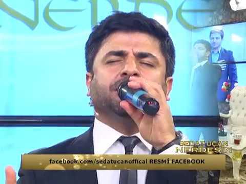 Gururlanma Insanoğlu Ilahisi (Sedat Uçan Ilahileri, Medine Tv, Ilahiler 2019, Dini Video)