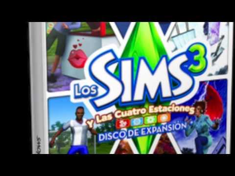 Descargar los sims 3 gratis para pc exclusivo