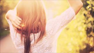 [Chillout / Vocal Deep House Mix] - July 2014 Selections