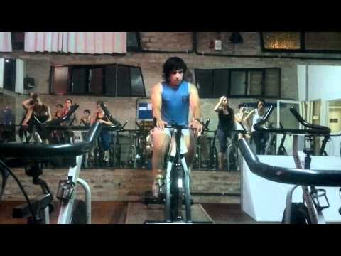 spinning mixto enero 2012 varios formatos.wmv