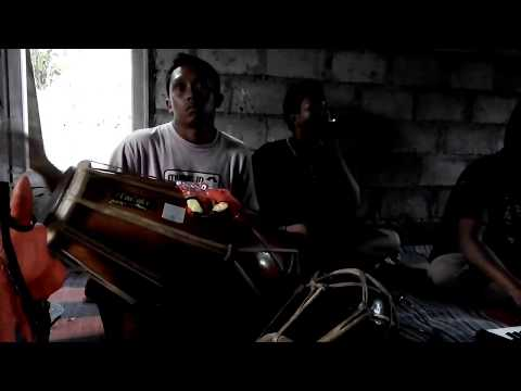 Download Lagu Gemantung Roso versi Jaipongan MP3 Free