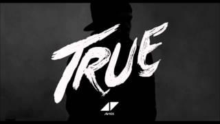 Avicii Video - Avicii feat. Linnea Henriksson - Hope There's Someone (Original Mix)