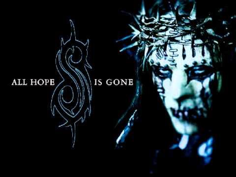 Slipknot - Psychosocial(drum & Bass Only) video