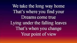 Watch Billy Gilman Southern Star video