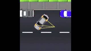 download lagu How To Park A Car Tutorial gratis