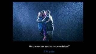 Vídeo 169 de Lara Fabian