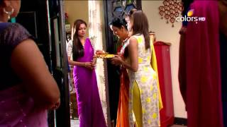 Madhubala - ??????? - 3rd June 2014 - Full Episode (HD)