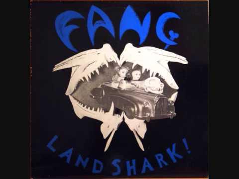Fang - Landshark