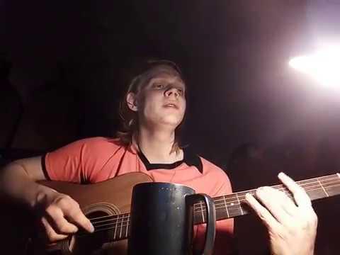 Александр Литвинов - Девочка с Флейтой