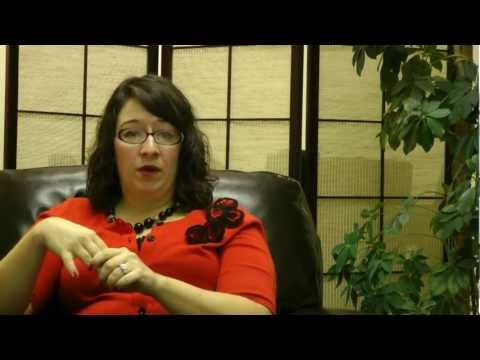 Laura Parker, MSW, Interview on Marijuana and Pregnancy
