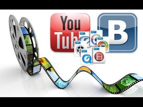 populyarnie-roliki-so-vsego-interneta