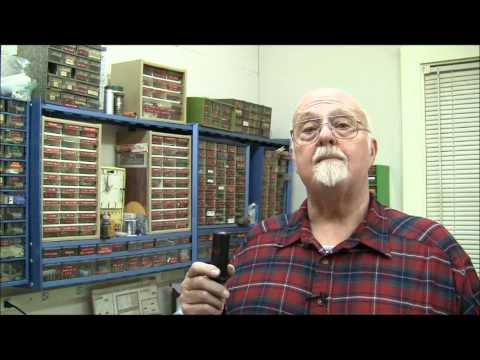 Ham Radio Schoolhouse part2.wmv
