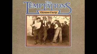 Watch Temptations Darling Stand By Me (song For My Woman) video