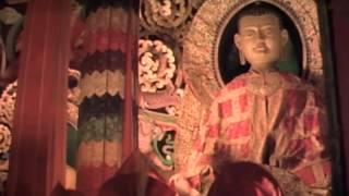 The Last Emperor (1987) - Official Trailer
