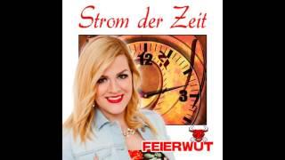 Feierwut - Strom Der Zeit (DJ-Fox-Mix)