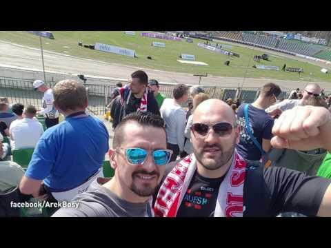 7 Wspaniałych Pytań: Arkadiusz Bosy [Pogoń Szczecin] || Piłka Ręczna || PGNiG Superliga