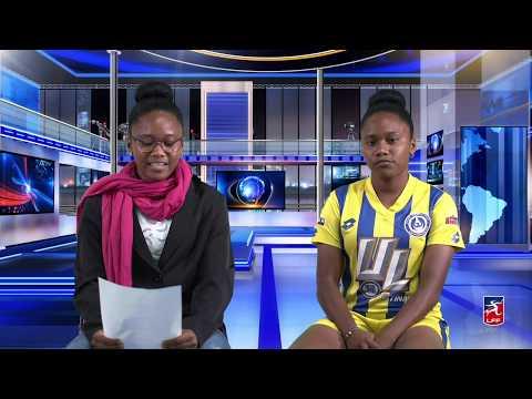 lff-news-erika-entrevista-a-erika-hernandez-goleadora-de-la-lff