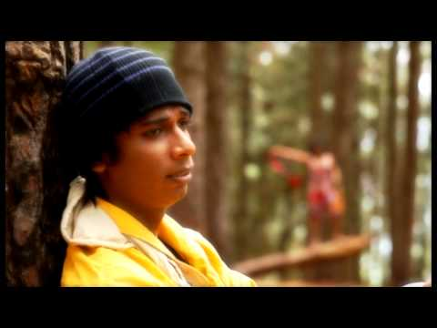 Seethala nagare(thushara Dhananjaya)from Www.sinhalalanka.wmv video