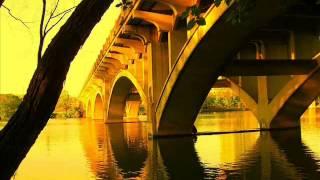 Watch Blind Melon Hypnotize video
