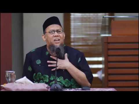 Ustad Salim Bin Yahya Qibas