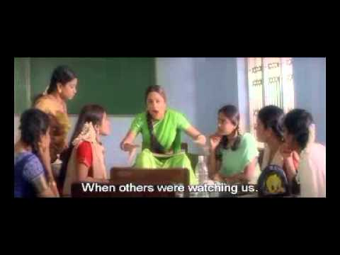 Kadhal Sadugudu 2003 Ayn Dvdrip Xvid 700mb video
