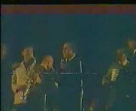 Mohd Rafi Live Show - Badan Pe Sitaare video