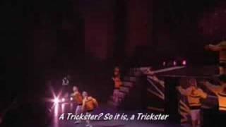 Vídeo 66 de Tenimyu