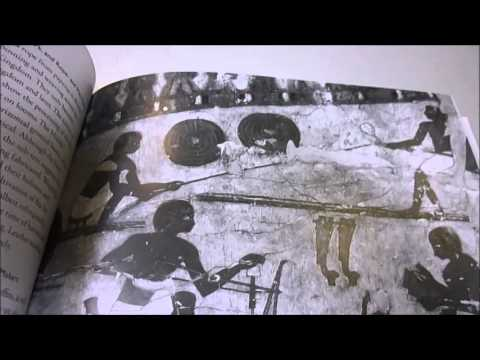 THE TOMB IN ANCIENT EGYPT: Royal and Private Sepulchres