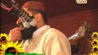 New Sugar Report Syed Saif Ullah Shah Farooqi & Syed Sabtain Shah Naqwi