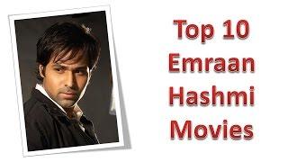 download lagu Top 10 Best Emraan Hashmi Movies List gratis