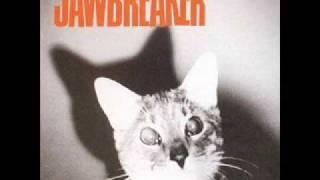 Watch Jawbreaker Lawn video