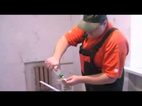 Видео как выбрать потолочный плинтус
