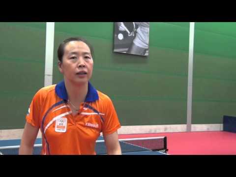 Li Jiao 2012-01