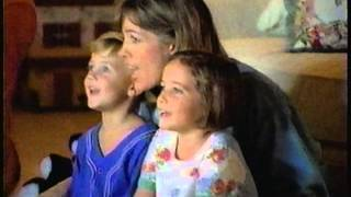 Opening to Winnie the Pooh: Happy Pooh Day 1996 VHS