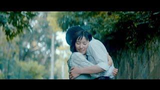 恋のツキ 第5話
