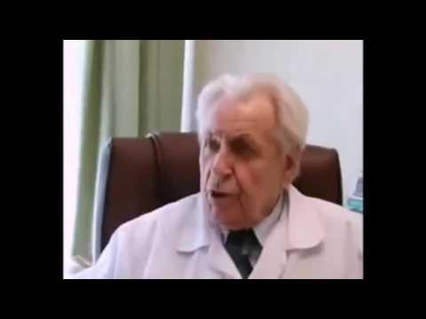 Как Лечить Псориаз Жить Здорово