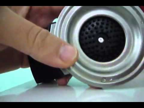 Productos para el hogar por marca comment nettoyer la cafetiere senseo - Nettoyer cafetiere vinaigre blanc ...