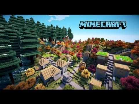 Minecraftの画像 p1_2