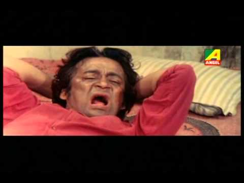 Dus Din Pore - Bengali Movie - 13 14 video