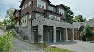1445 Old Forest Rd Pickering Open House Video Tour