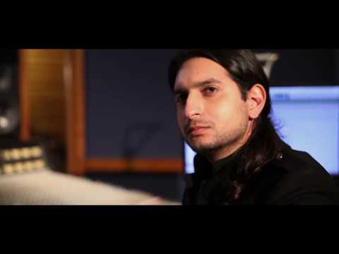 Shine On Acoustic Version | Zafrir & Tony T Multitalented