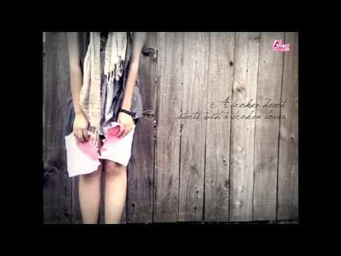 [radio Truyện Số 12] Đừng Gọi Cho Anh Nữa! video