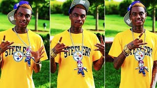 Watch Soulja Boy Three Times video