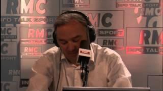 """Download Lagu Mourad Boudjellal à François Delapierre : """"Vous n'en avez rien à cirer de Kerviel !"""" 0407 Gratis STAFABAND"""