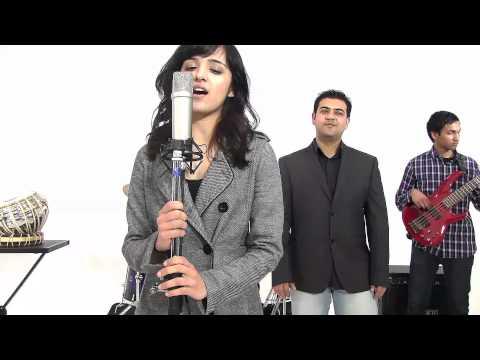 Love Reprise - Masakali & Labon Ko Cover - Indigenous - Valentines...
