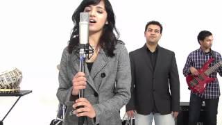 download lagu Love Reprise - Masakali & Labon Ko Cover - gratis