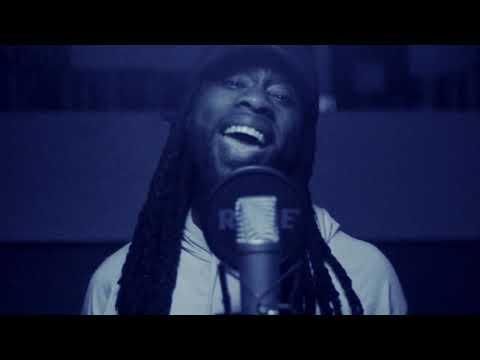 John Legend - All of Me (RichMix)